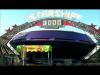 Starship_3000